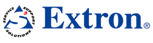Extron Digital video audio and Control systems