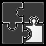 AAT AV Systems Solutions