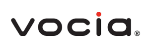 Biamp Vocia Paging systems